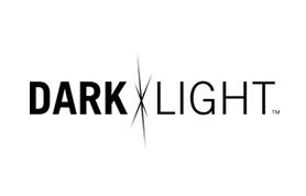 logo-dark-light