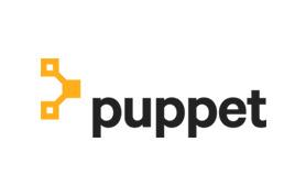 logo-puppet