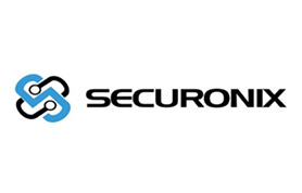 logo-securonix
