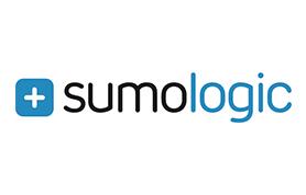 logo-sumologic