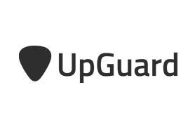 logo-upguard