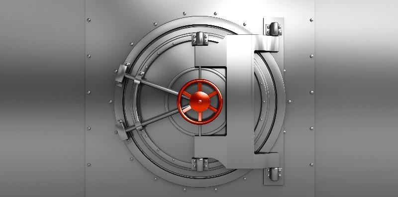 Webinar: Cofre de Senhas – Automação de segurança e a superfície de ataques privilegiados
