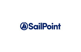 logos-sailpoint