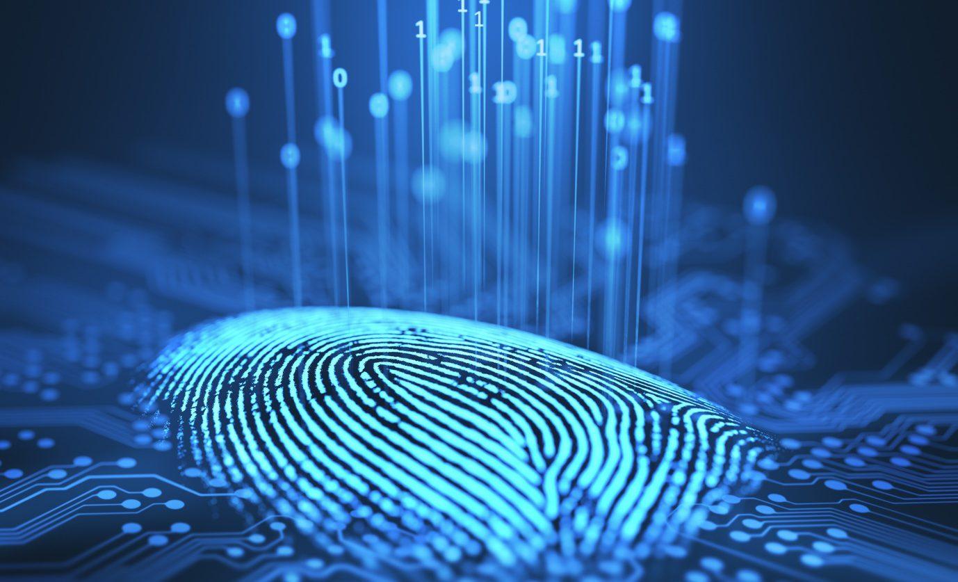 Prepare-se para uma nova onda de identidade: a de Assignment Governance