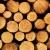 A Identidade, os Carros e a Lei:  Por que a Gestão de Logs Volta a Ser Uma Questão Crítica