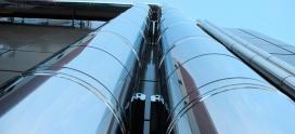 Cofre de senhas: Sabesp implanta controle de privilégio em dois de seus data centers