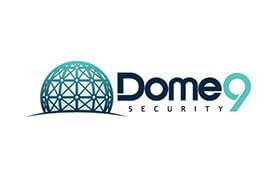 Logo Dome9