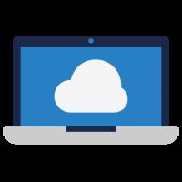monitoramento-nuvem
