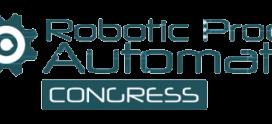 Robôs para Governar Robôs – Modelo para Agilizar a Governança de Identidades