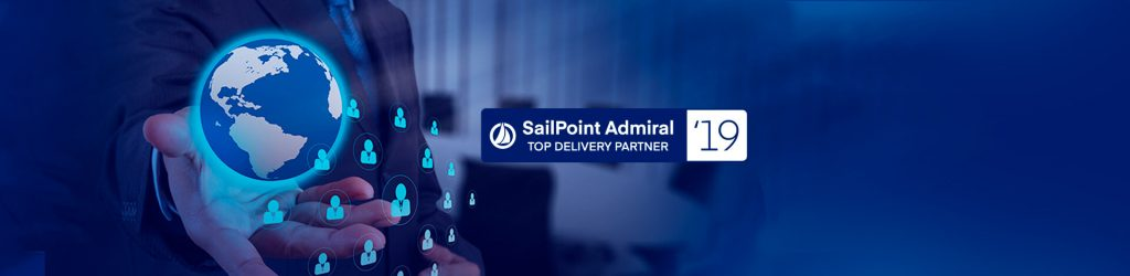 sailpoint-brazil-america-latina-netbr-2020
