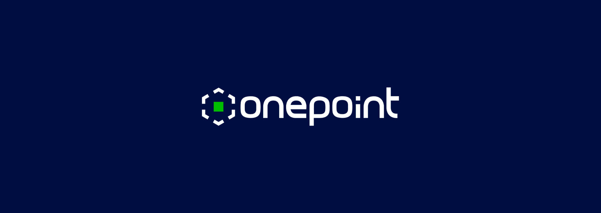 Onepoint | Plugin | Extend your Governance